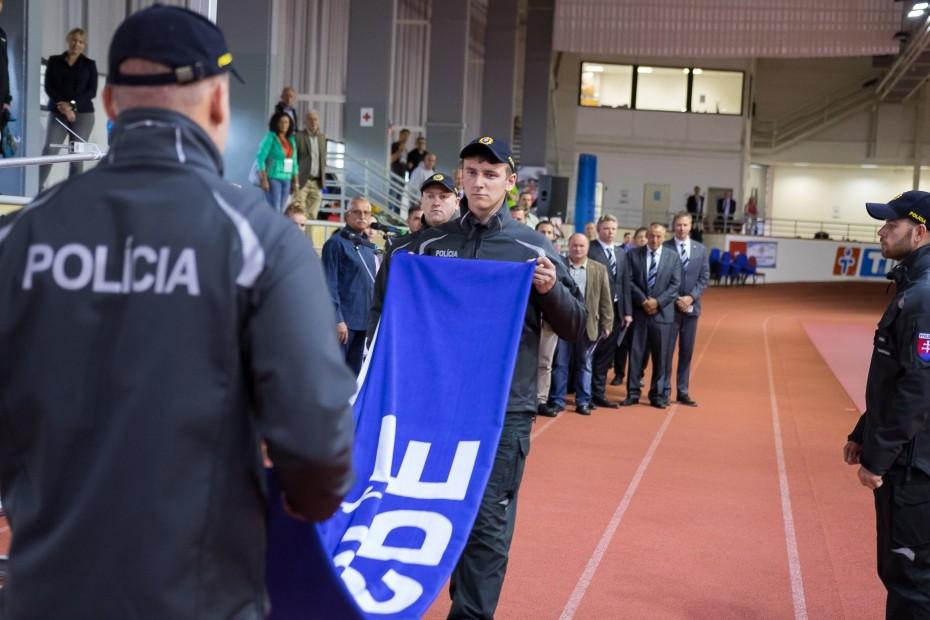 Československé štvor-stretnutie policajtov doplnia premiérovo aj Maďari